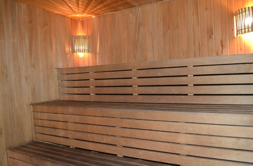 дачный отель лежневская лагуна 1