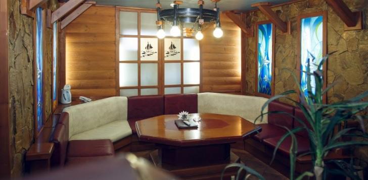 гостиный двор кохма официальный сайт 2