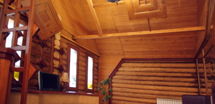 сауна гостиный двор иваново 1