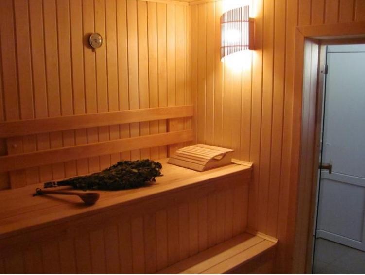 сауна банный лист иваново 3
