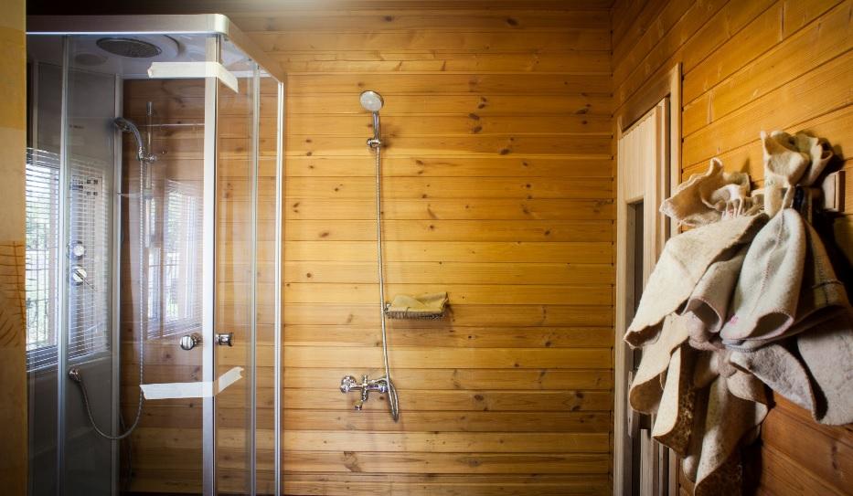 вознесенские бани иваново
